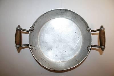 Antiguo Lote De Cocina 9 Lotes D La Posguerra Civil Muy Curioso, Leer  Ver Fotos