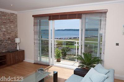 Luxury Devon Holiday Penthouse Sea views + Hot tub + Pool  Sat 5 -  Thur 10 Oct 6
