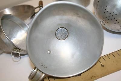 Antiguo Lote De Cocina 9 Lotes D La Posguerra Civil Muy Curioso, Leer  Ver Fotos 2