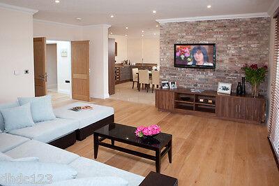 Luxury Devon Holiday Penthouse Sea views + Hot tub + Pool  Sat 5 -  Thur 10 Oct 4