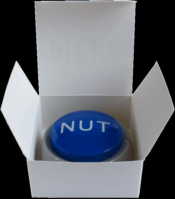The Nut Button Meme - The Original Blue Button 3