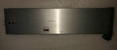 AGILENT / HP 70310A PRECISION FREQUENCY REFERENCE Module