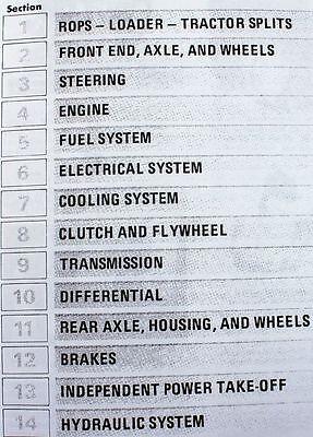 ih 454 wiring diagram wiring diagramih 454 tractor wiring diagram for sel ih tractor manuals,