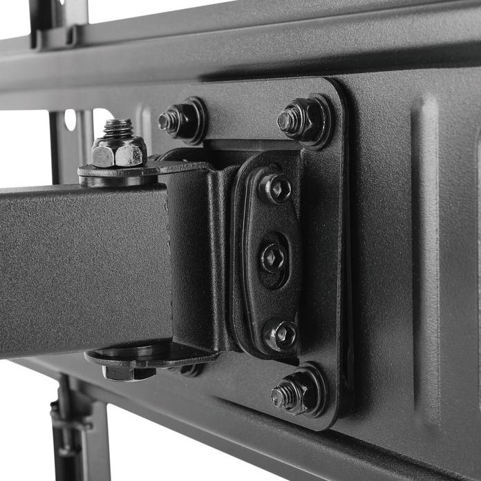 55VLX8580WL TV Wandhalterung für Grundig   55VLX8580BL