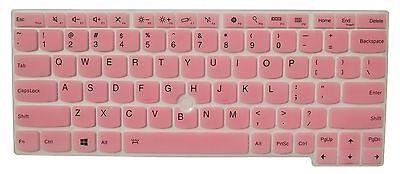 Keyboard Skin Cover for IBM Lenovo ThinkPad X230s X240 X240s Yoga S1  #181