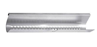 LEWI Eimer 22 Liter Grau Rechteckeimer für Glasreinigung passend für Unger Ninja 3