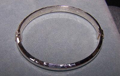 81453f37b2a2b Ross and simons bracelet