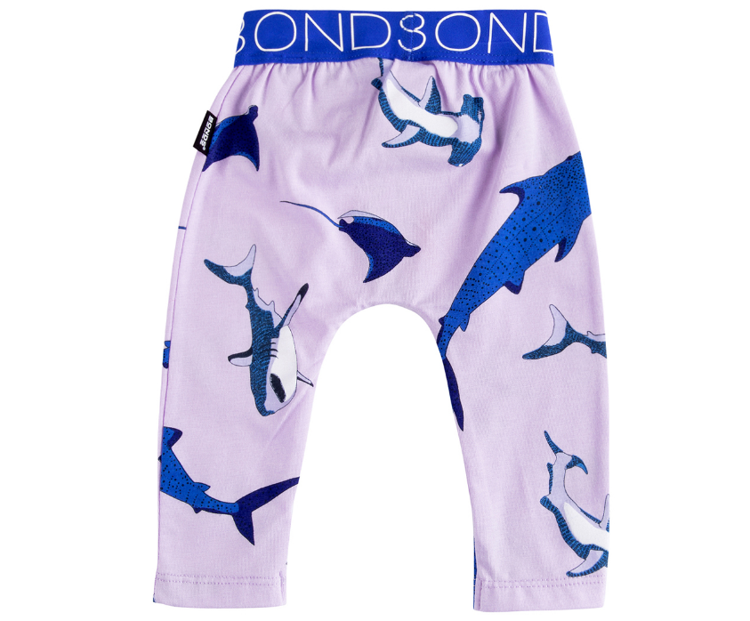Bonds Newborn Baby Stretchies Leggings Pants sizes 0000 000 00 0 1 2 Jurassic