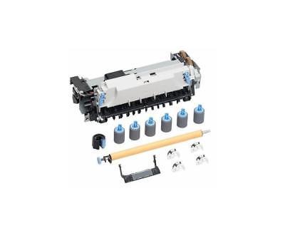 RG5-5559 HP LASERJET 2200 2200N 2200DN PRINTER MAINTENANCE KIT w//FUSER ASSEMBLY