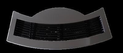 Schutzfolie für Jura E Line - S8 S80 E8 E80 - Tassenablage - Tassenplattform 4