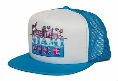 New Retro GILLIGAN/'S ISLAND TV Series Snapback Baseball Cap Hat Flat Bill