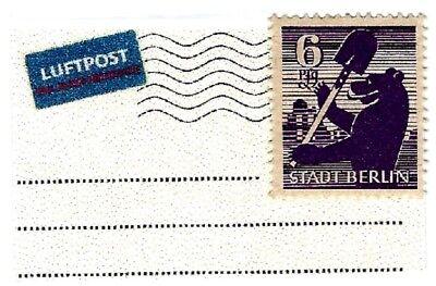 Geschenk zum 90 Geburtstag 12 Münzen 1931 inDose/& Sack NOSTALGIE von WallaBundu
