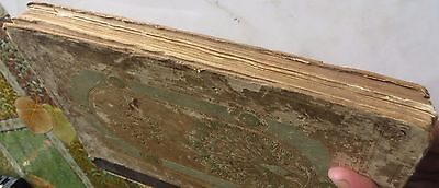The Romance of the Jewels Rare Private Book Hudson & kearns by STOPFORD francis 3