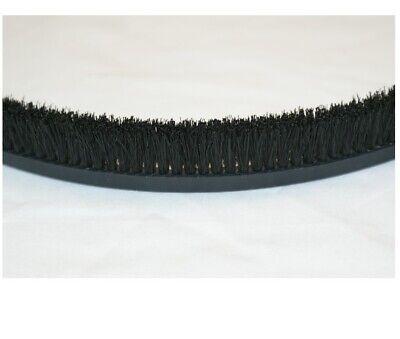 Replacement Drywall Sander Brush Head Dustless Drywall Sanding Brush Head 2