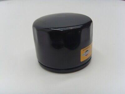 Confezione da 3 Briggs /& Stratton Genuine OEM 492932 492932S Filtro Olio
