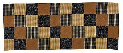 Table Runner 54 L Prairie Patch By Park Designs Kitchen Dining