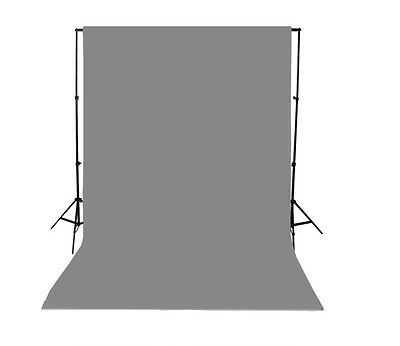 Solid Color Polyester Studio Prop Photography Backdrop Photo Background Washable 6