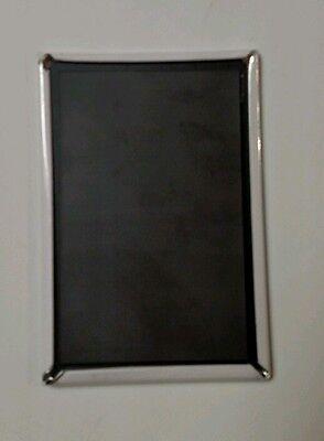 "CUSTOM ORDER - 2"" X 3"" Fridge / Locker Magnet. You Choose the Image! Unique Gift 2"