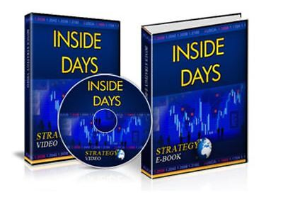 Trading Pro System Stock Option Trading Training with Exclusive Bonuses ! 5