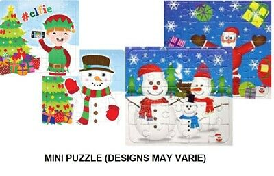 Elf GAMES ACCESSORIES Props Put On The Shelf Ideas Joke Kit Christmas Decoration 3