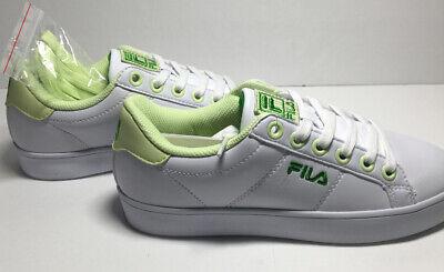melona fila shoes