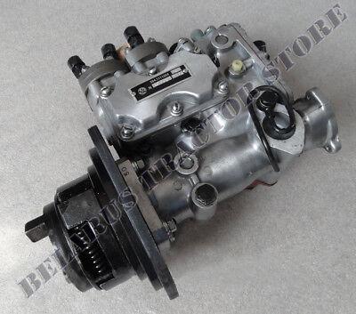 Belarus tractor Fuel pump high pressure 1500/ 1770/ SMD60 3