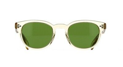 94ee484c9a1 ... Oliver Peoples SHELDRAKE SUN OV 5036S buff green c (1580 52) Sunglasses