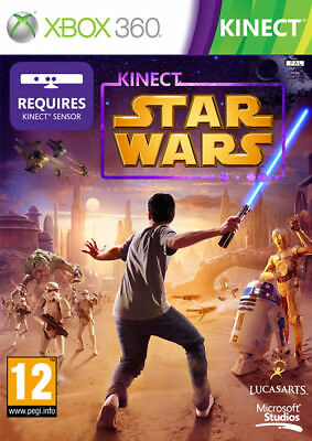 Kinect Sports XBox 360 Kinect Games (Multi listings) 9