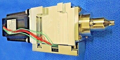 Thermo Scientific LC591Q Proxeon Pump & Motor & Head / EASY-nLC 1200 Autosampler 4
