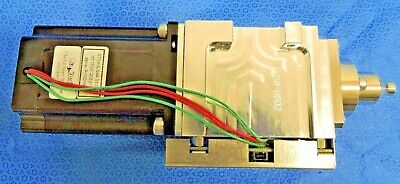 Thermo Scientific LC591Q Proxeon Pump & Motor & Head / EASY-nLC 1200 Autosampler 2