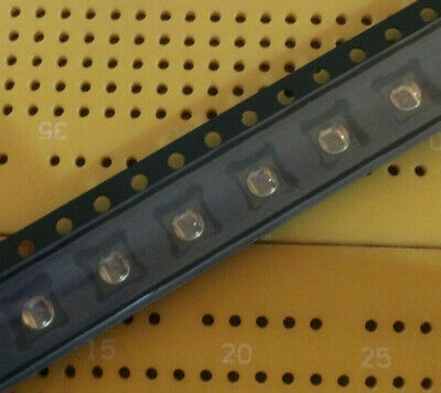 Osram SFH 4715AS 850nm 5W Infrared IR LED Emitter /& Star Mounted 90° Multi Qty