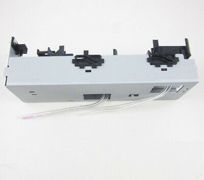 Mutoh VJ-1638 Pump Assembly Capping Top Station Maintenance Assy - DG-43329 4