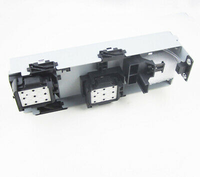 Mutoh VJ-1638 Pump Assembly Capping Top Station Maintenance Assy - DG-43329 5