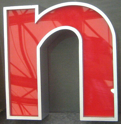 Custom size LED Backlit Channel Letter Sign Signboard Signage,led SIGN,PIZZA PRO 6