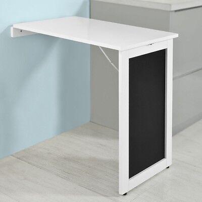 fr Avec Pliable Mémo Sobuy Board Fwt20 Murale Bureau Table W Blanc n0yv8wONm