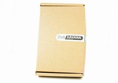 Havana Club Chico Aschenbecher Cigarilloascher Ascher in verschiedenen Farben