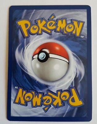 Dschungel 2000-1.Edition Common Habitak  62//64 Mint Pokemon Deutsch