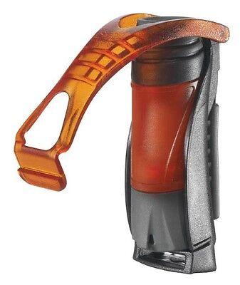 Sports Haler Asthma Inhaler Cover 2