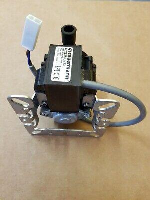Pompa Scarico Condensa Centrifuga Sauermann Cassetta A Soffitto Si2052 5