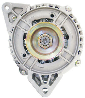 Alternator Mitsubishi Magna TE TF TH TJ TL TS TW engine 6G72 6G74 V6 3.5L 96-06