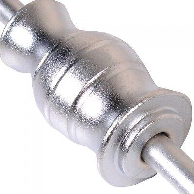 Extractor De Rodamientos Interiores 16 Piezas -2131 5