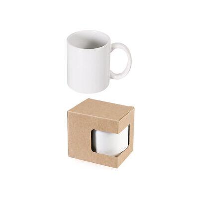 Tazze Mug Personalizzate Set 3Pz Foto Immagine Squadre Scritte Regali Compleanno 2
