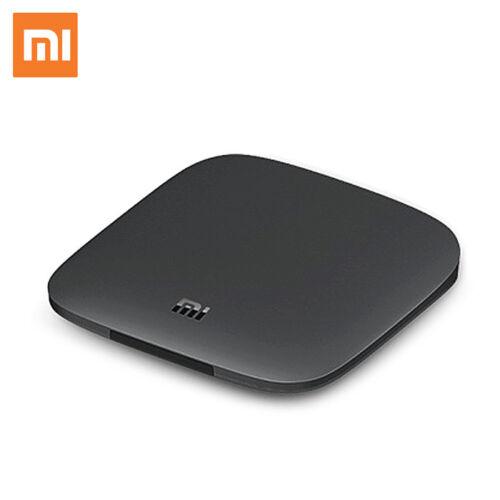 Original Xiaomi Mi 3c 3s Tv Box 4k Media Player Android 5