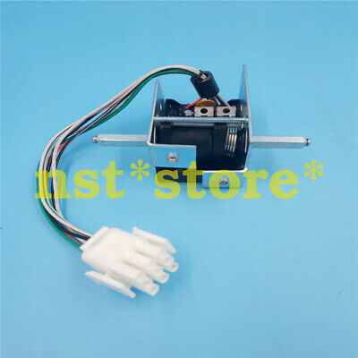 For Curtis ET-126MCU 24-48V Electronic Handle Accelerator 3