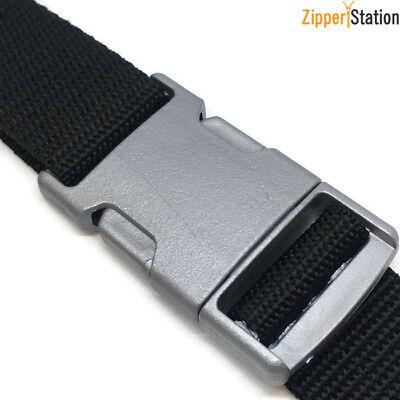 Polypropylene Webbing Strap, 10 15 20 25 30 40 50mm, bag straps, belts 6