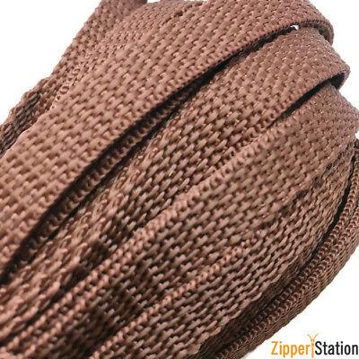 Polypropylene Webbing Strap, 10 15 20 25 30 40 50mm, bag straps, belts 2