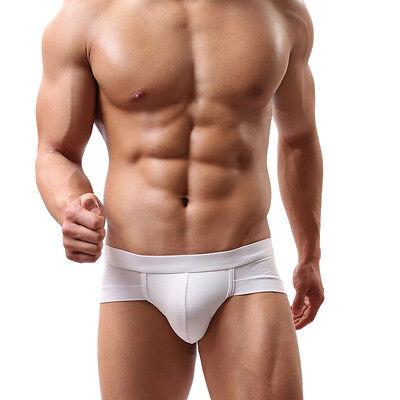 Slip Confort M L Xl Xxl Sexy Homme Man Underwear 7