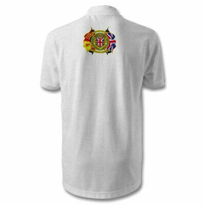 *NEW ULSTER DEFENCE UNION CLOTHING