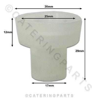 Lincat Sl16 Sl18 Sl19 Tap Repair Kit Eb3F Hot Water Boiler Faucet Coffee Urn 3