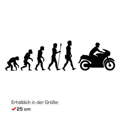 """Auto Aufkleber /""""Born to be Wild/"""" Heckscheibe Sprüche witzig lustig Matt//Glanz"""
